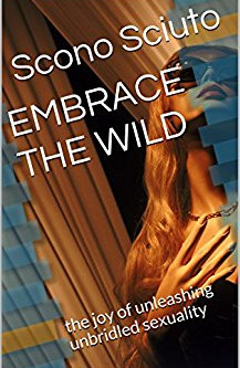Is The Wild Calling You?