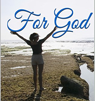 "Free Preview - ""For God"""