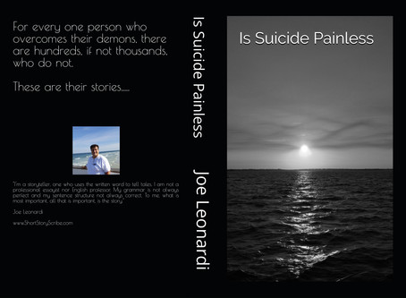 Please Purchase Your Copy
