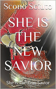 She Is The New Savior new cover.jpg