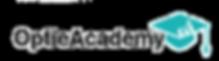 Logo OA Transparant.png
