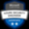 MCSA_Azure_Security_Engineer_Associate_2