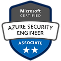 MCSA_Azure_Security_Engineer_Associate_2