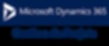 Dynamics 365 Gestion de Projets.png