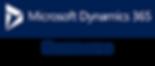 Dynamics 365 Commerce.png