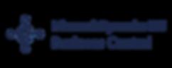 Microsoft_dynamics_business_central_logo