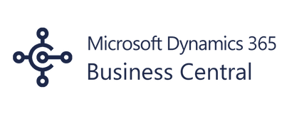Microsoft_dynamics_business_central_logo