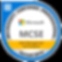 MCSE_Data_Management_and_Analytics_2019.