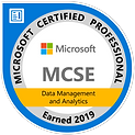 MCSE_Data_Management_and_Analytics_2019.
