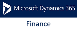 Dynamics 365 Finance.png