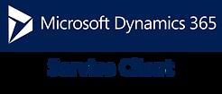 Dynamics 365 Service Client.png