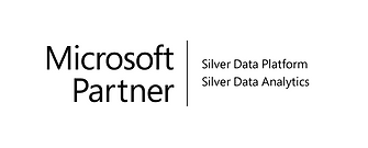 Microsoft Silver Data Platform And Silve