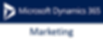Dynamics 365 Marketing.png