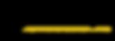 deltAlyz_France_Logo.png