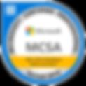 MCSA_SQL_2016_Database_Administration_20
