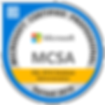 MCSA_SQL_2016_Database_Administration_20