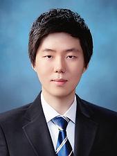 김주영씨 사진.jpg