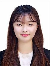 김희림.jpg