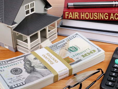 Housing Advocates Encourage Trade Groups to Support Fair Housing By Accepting ERA Funds