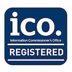 ico-registered.png.webp