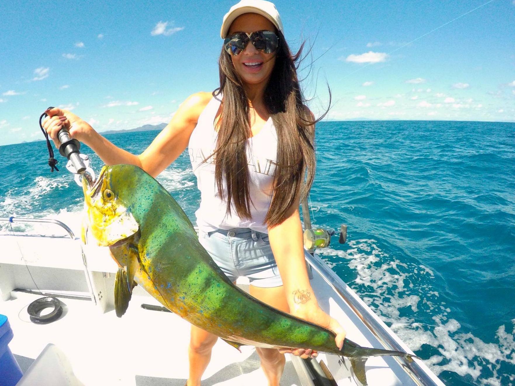 Lady_MahiMahi_DolphinFish_2.jpg