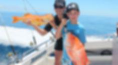 CoralTroutRedEmp.jpg