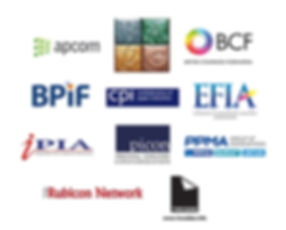 gpma-logos-all (002).jpg