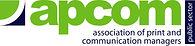APCOM Logo new.jpg