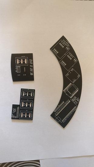 (PRE-ORDER) Camtono Circuit board Bundle