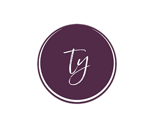 Tiffany Young Logo FINAL- Eggplant.png