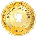 HonorChapter_medallion_GOLD-2020-Print.j