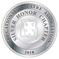 HonorChapter_medallion_SILVER-2018-HiRes