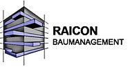 Raicoon GmbH.jpg