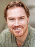 Jonathan Bedford is a premier actor with Monarch Talent Agency