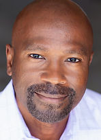 Michael Walker is a premier actor with Monarch Talent Agency