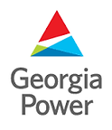 Monarch Talent Agency William Fergusen in a Georgia Power commercial
