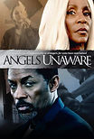 """Monarch Talent Agency Pat Dortch and Jonathan Bedford in """"Angels Unaware"""""""
