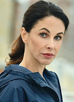 Felicia Greenfield is a premier actor with Monarch Talent Agency