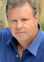 Barry Ratcliffe is a premier actor with Monarch Talent Agency