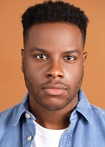 Nicholas Byers is a premier actor with Monarch Talent Agency