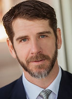 Art Parsells is a premier actor with Monarch Talent Agency