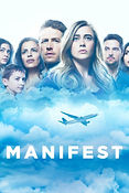 Manifest, Monarch Talent Agency