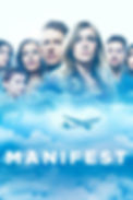 Logo Manifest.jpg