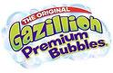Gazillion Bubbles, Monarch Talent Agency