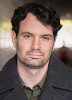 Mike Bash is a premier actor with Monarch Talent Agency