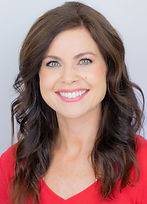 Jennifer Taylor is a premier actor with Monarch Talent Agency