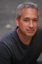 Charles Poore is a premier actor with Monarch Talent Agency