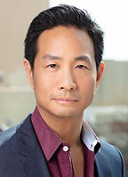 Greg Lee is a premier actor with Monarch Talent Agency