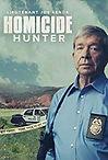 Homicide Hunter, Monarch Talent Agency