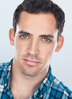 Anthony Comis is a premier actor with Monarch Talent Agency